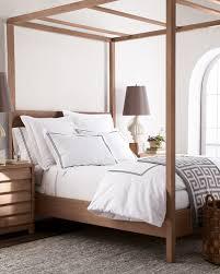 Neiman marcus bedroom bath Luxury Comforter Bedding Neiman Marcus Sferra In Bed Bath At Neiman Marcus