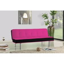 pink sleeper sofa. Unique Sofa Quickview To Pink Sleeper Sofa I