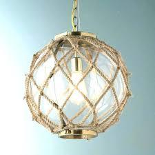 stone pendant lights stone mini pendant lights