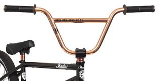 2013 Shadow Conspiracy Shadow X Subrosa Turn It To 11 Bike