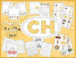 All worksheets only my followed users only my favourite worksheets only my own worksheets. Freebie Phonics Ch Sound Sharing Kindergarten