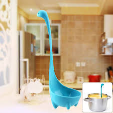 Small Picture Modern Kitchen Gadgets Uk SaltThe 30 gadgets which will change