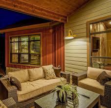 professional s corner barn light originals make texas sized statement on new home