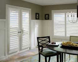 best place to buy plantation shutters. Delighful Buy Plantation Shutters For Best Place To Buy Daveu0027s And Blinds