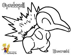 Small Picture 14 best Coloring pages images on Pinterest Pokemon coloring