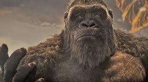 Legends collide in godzilla vs. Godzilla Vs Kong Film 2021 Allocine