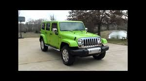 2018 jeep wrangler shara 4x4 gecko pearl green see sunsetmilan you
