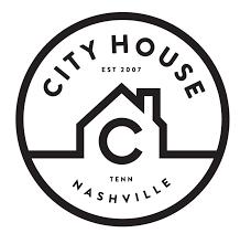 The Nashville Oktoberfest: Home