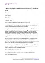How To Get A Doctors Note For Stress Leave Simon Gipps Kent Top 10 How To Get A Doctors Note For