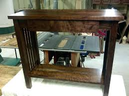 shaker style coffee table end style dining table luxury console table shaker style coffee table ideas
