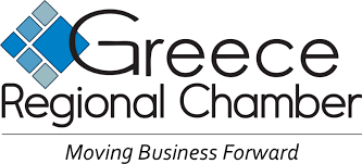 A Christina Breen-Hale, STATE FARM Insurance Agency - Greece ...