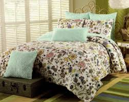 Bedding Awesome Cynthia Rowley Bedding Queen Images Buylivebetter ... & Full Size of ... Adamdwight.com
