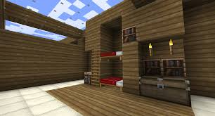 Minecraft Living Room Designs Interior Design Ideas Updated 29 Sept 11 Screenshots Show
