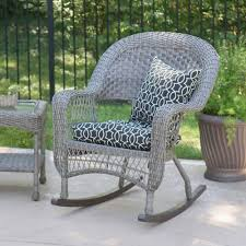 Outdoor Seating Patio Chairs