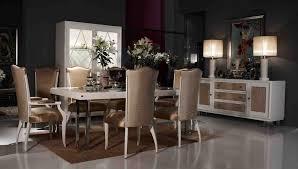 interior design furniture images. delightful furniture interior design modern style images