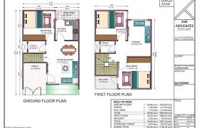 4 bhk duplex house plans india new modern house plans 800 sq ft plan simple 3
