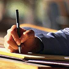 essays no plagiarism ovagika esy es  essays no plagiarism