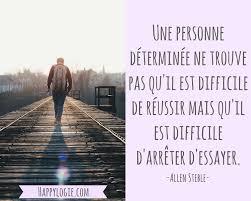 Citation En Français Allen Steble Réalisation De Soi