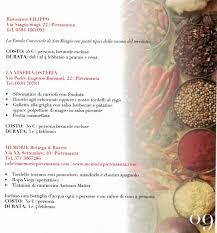 San Biagio a Pietrasanta - B&B il Raffaellino