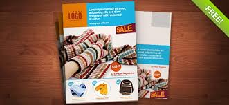 psd flyer templates to try this year best psd flyer templates3