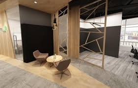 Office Design Concepts Interesting The Ten Secrets You Will Never Know About Interior Office Landscape