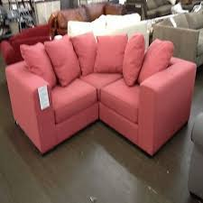 Apartment Size Sectional Sofa With Recliner Picture Gallery Of
