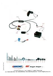 razor mini motorcycle wiring diagram schematics wiring diagram best of razor mini chopper wiring diagram likewise pocket bike cute cat eye pocket bike wiring