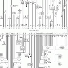 isuzu fuel pump wiring diagrams 82263610003731 1997 isuzu rodeo isuzu fuel pump wiring diagrams 1997 isuzu rodeo coolant flow chart small