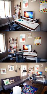 work desks for home office. Office Setup Ideas Work From Home Wall Desks Supply Best For S