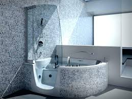 kohler jacuzzi bathtub bathtub shower combo ideas about tub on hot kohler roman tub faucet installation
