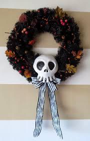 Jack Skellington Decorations Halloween Diy Nightmare Before Christmas Halloween Props Diy Haunted