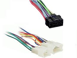 radio wiring harness on radio images free download wiring diagrams Pontiac Grand Am Stereo Wiring Harness alpine wiring harness stereo wiring harness 2006 gm radio wiring harness diagram pontiac grand am stereo wiring harness