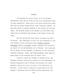 University Microfilms Inc Ann Arbor Michigan Pdf
