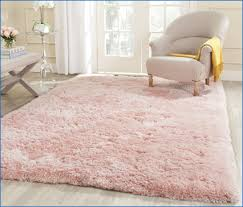 pink rugs 75151 bedroom pink rugs soft pink area rug pink rugs for