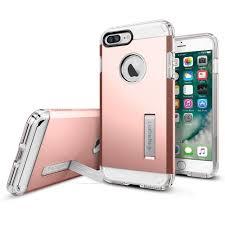 iphone 7 plus gold vs rose gold. iphone 7 plus case tough armor iphone gold vs rose