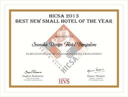 forbes hicsa award