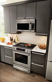 Appliances Range 7 Best Home Of The Range Images On Pinterest Kitchen Ideas