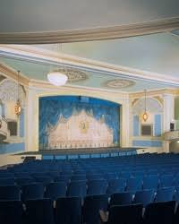 Paramount Theater St Cloud Mn Seating Chart Paramount Theatre Aroundthecloud Org