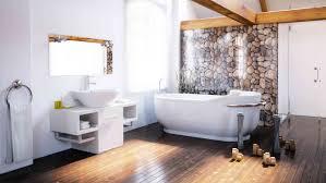Ein gelaugter und geseifter fußboden benötigt viel pflege. Holzdielen Im Badezimmer Ist Das Eine Gute Idee