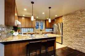 kitchen cabinets port coquitlam f87 for your brilliant home decor ideas with kitchen cabinets port coquitlam