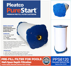 mainly used by servicepros for filling large bos of water from above ground pools to swimming spas to in ground pools sports facility pools