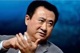 Wang Jianlin Dalian Wanda Group. Dalian Wanda Group Chairman, Wang Jianlin. The Dalian Wanda Group, which made headlines earlier this year when it purchased ... - wang-jianlin