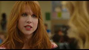 Bad Teacher (Unrated) - I Don't Eat Muffpie - HD - YouTube