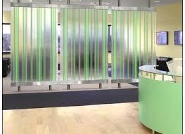 office panels dividers. Plain Office Office Dividers Panels Inspiration Pinterest Intended E