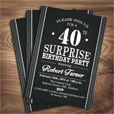 birthday invitation templates free sle exle invitations male mens 50th template for men birthday invitations plus s invitation templates