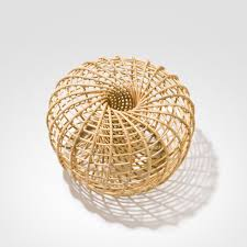 Coffee Table Rattan Small Rattan Coffee Table Living Room Ideas Good Designs For