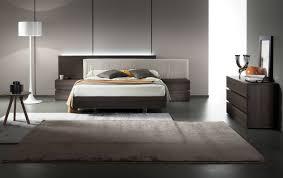 contemporary oak bedroom furniture. Modern Oak Bedroom Furniture Uk. Made In Italy Wood Contemporary Sets San Diego R