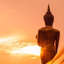 histoire du bouddhisme en thaïlande