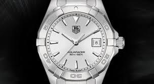 tag heuer watches goldsmiths tag heuer ladies watches