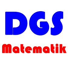 Dgs Matematik - YouTube